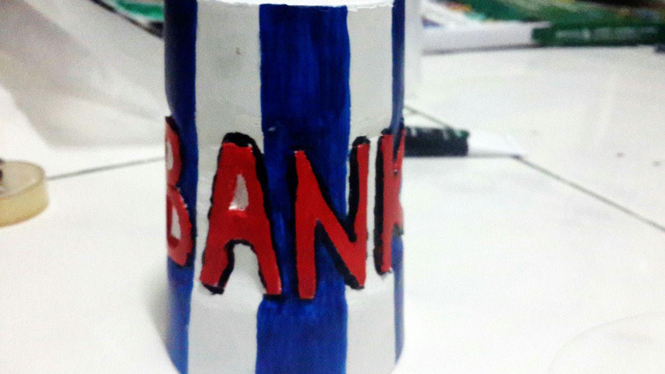 ใครได้ไปขอให้ยกมือขึ้น✋ Bankgoodboy