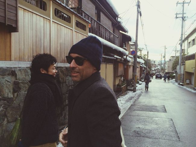 My Journey To Japan From The End To The Begin Last Winter RePicture Travel We Used To Be Happy