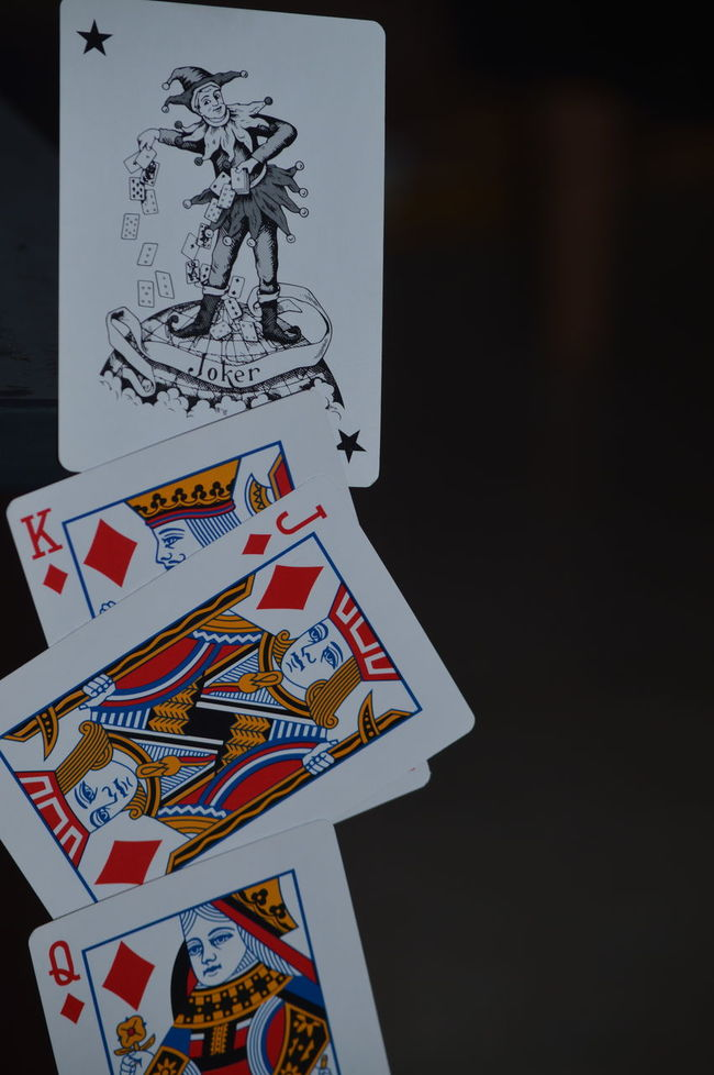 Art Card Tricks Cards Cards Game Close-up Dark Information Joker Joker Smile Joker ❤️  Multi Colored No People Playing Cards Tricks Vignette Pivotal Ideas Pivotal ıdeas Pivotal Idea Creativity CreativePhotographer Creative Photography Creative Not Real Not Realistic The Magic Mission