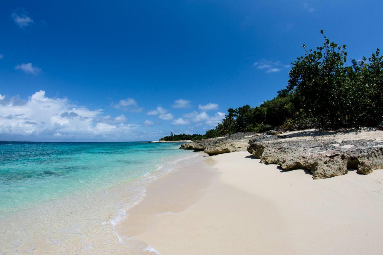 Beautiful stock photos of cuba, Absence, Beach, Beauty In Nature, Cloud