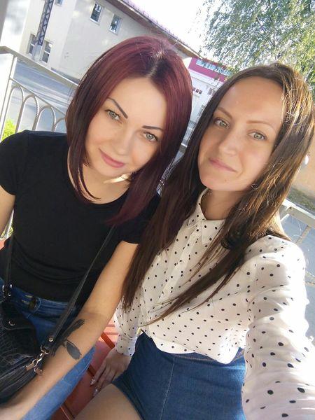 Girlfriend Beautiful Girl подружка😆 солнечныйдень гуляем😘