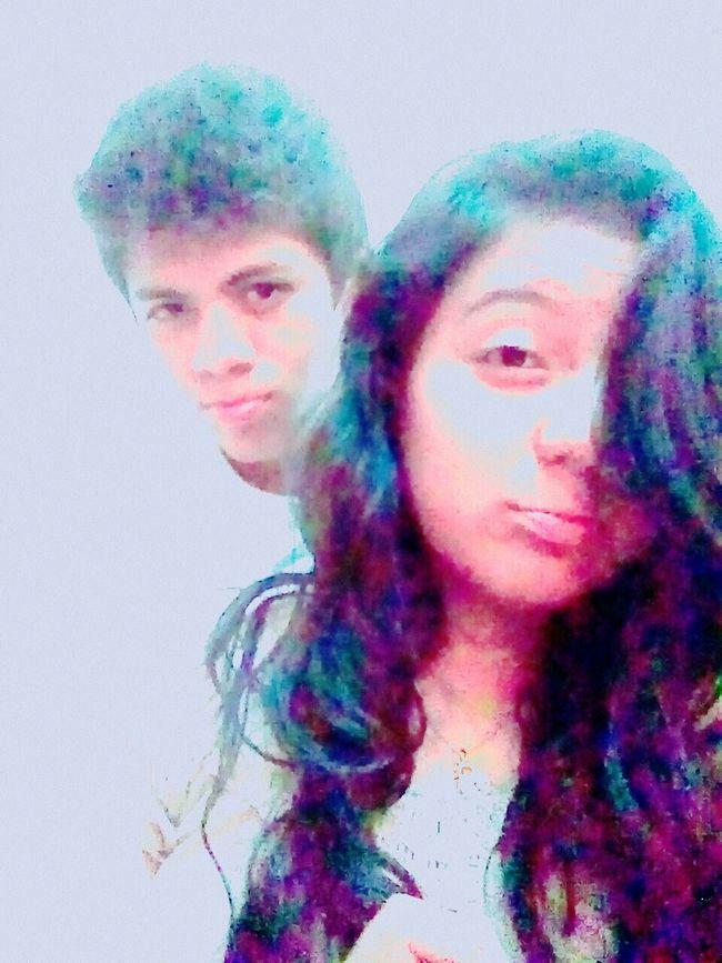 Valeria & Daniel Boyfriend && Girlfriend ♡♥ Love ♥