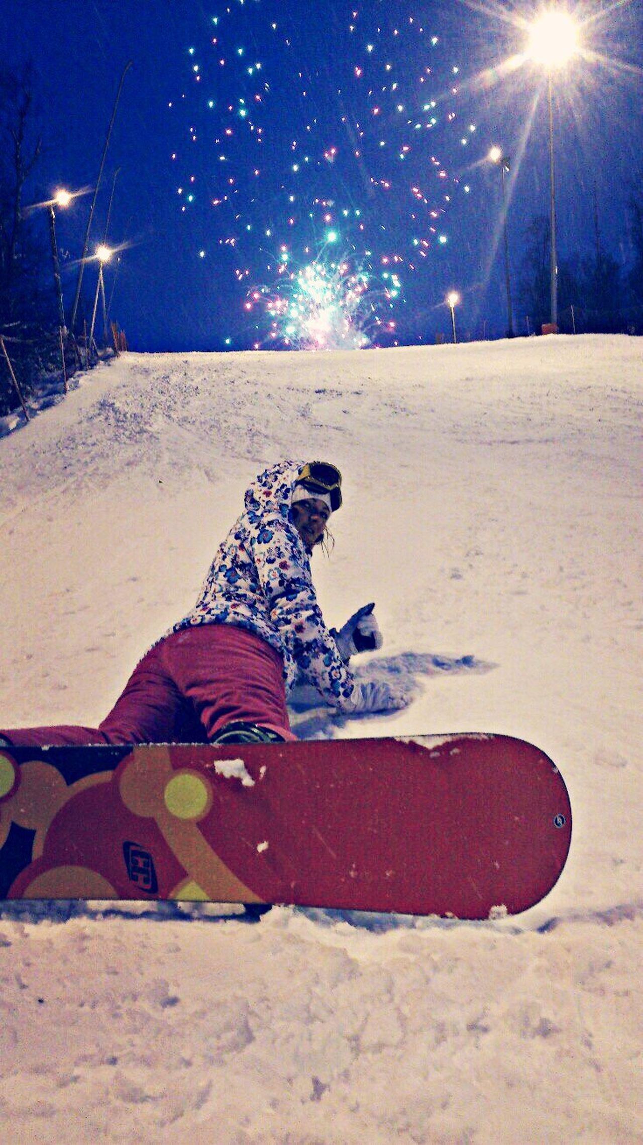 Snowboarding Winter Snow Beautiful Enjoying Life Sport Волен сноуборд покатушки That's Me