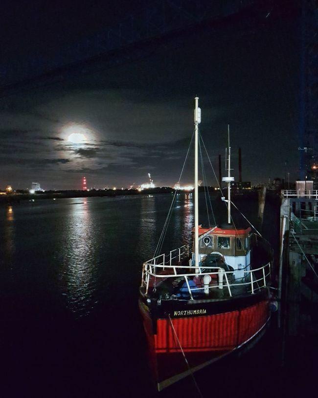 Night Nautical Vessel Illuminated Reflection Moored Outdoors Transportation Harbor EyeEm Best Shots EyeEmBestPics Eye4photography  EyeEm Gallery EyeEm Night Photography
