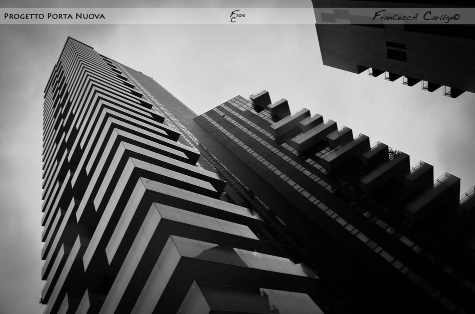 Architecture Architecture_bw Architecturelovers Architecture Details Architettura Buildings Skyscraper Tower Street Photography