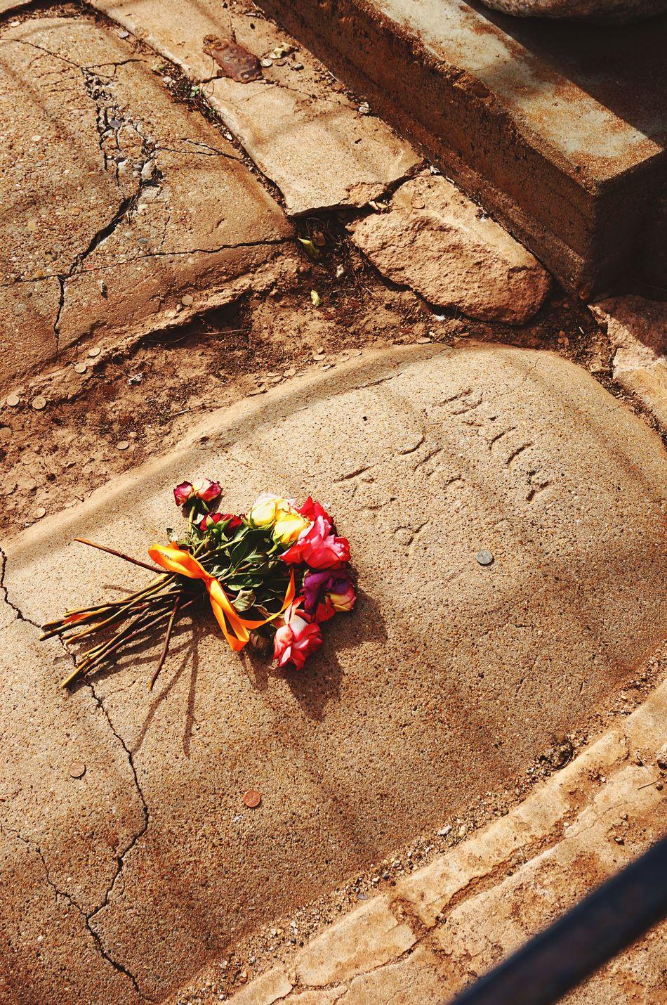 R.I.P Billy the Kid Billythekid Billy The Kid Tombstone New Mexico USA EyeEm Best Edits Eye4photography  Travel Photography EyeEmBestPics EyeEm Best Shots