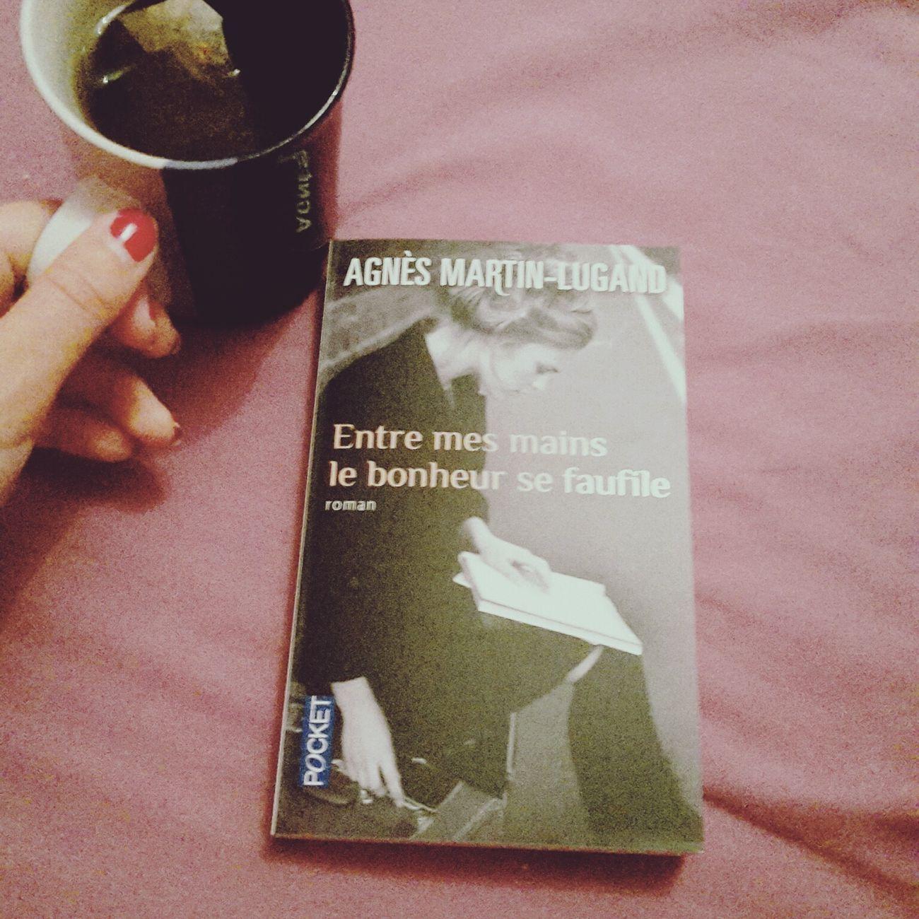 """""""Le bonheur est un rêve d'enfant réalisé dans l'âge adulte """" Freud Agnesmartinlugand Book Love Happiness"""