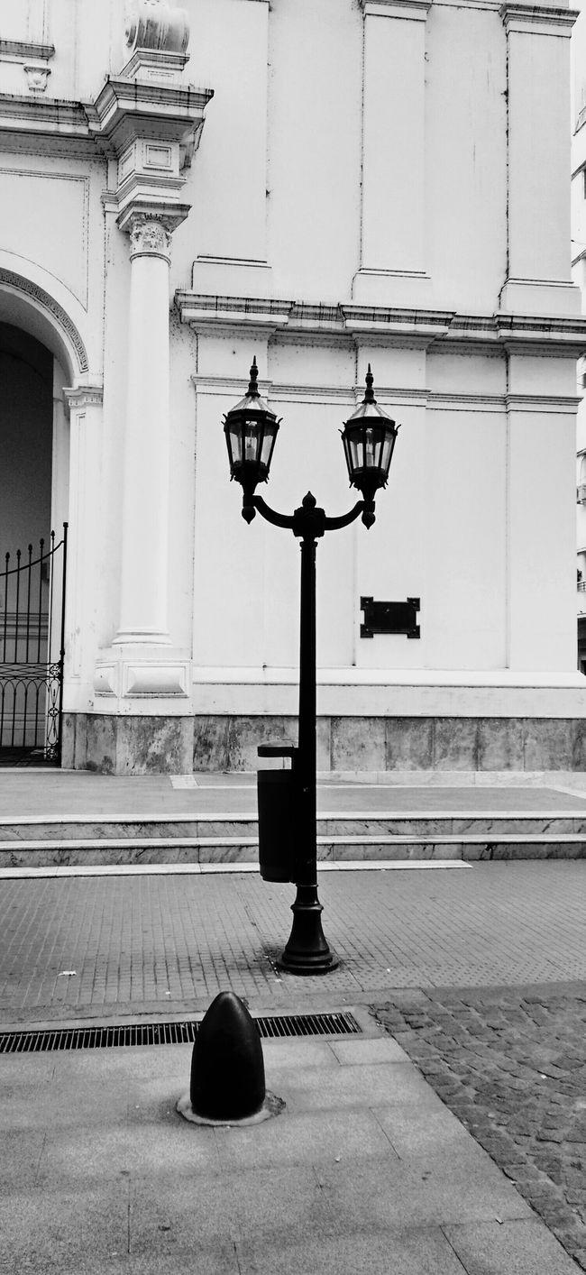 City Argentina Popular Argentina Photography Buenos Aires 2016-06 Urbanphotography Buenosaires Ciudad Autónoma De Buenos Aires Buenos Aires, Argentina  Capital Federal Capital Cities  Popu!ar Photos Quality Time Street Calles Argentinas Catedrales Fachadas De Buenos Aires Edificios History Iglesias Veredas Historia Argentina Black And White