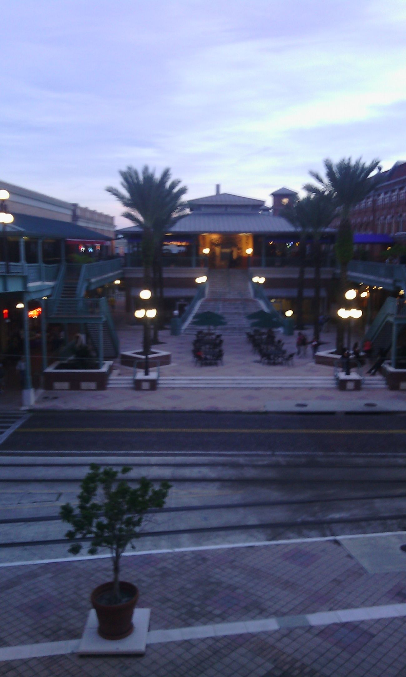 Tampa Yborcity