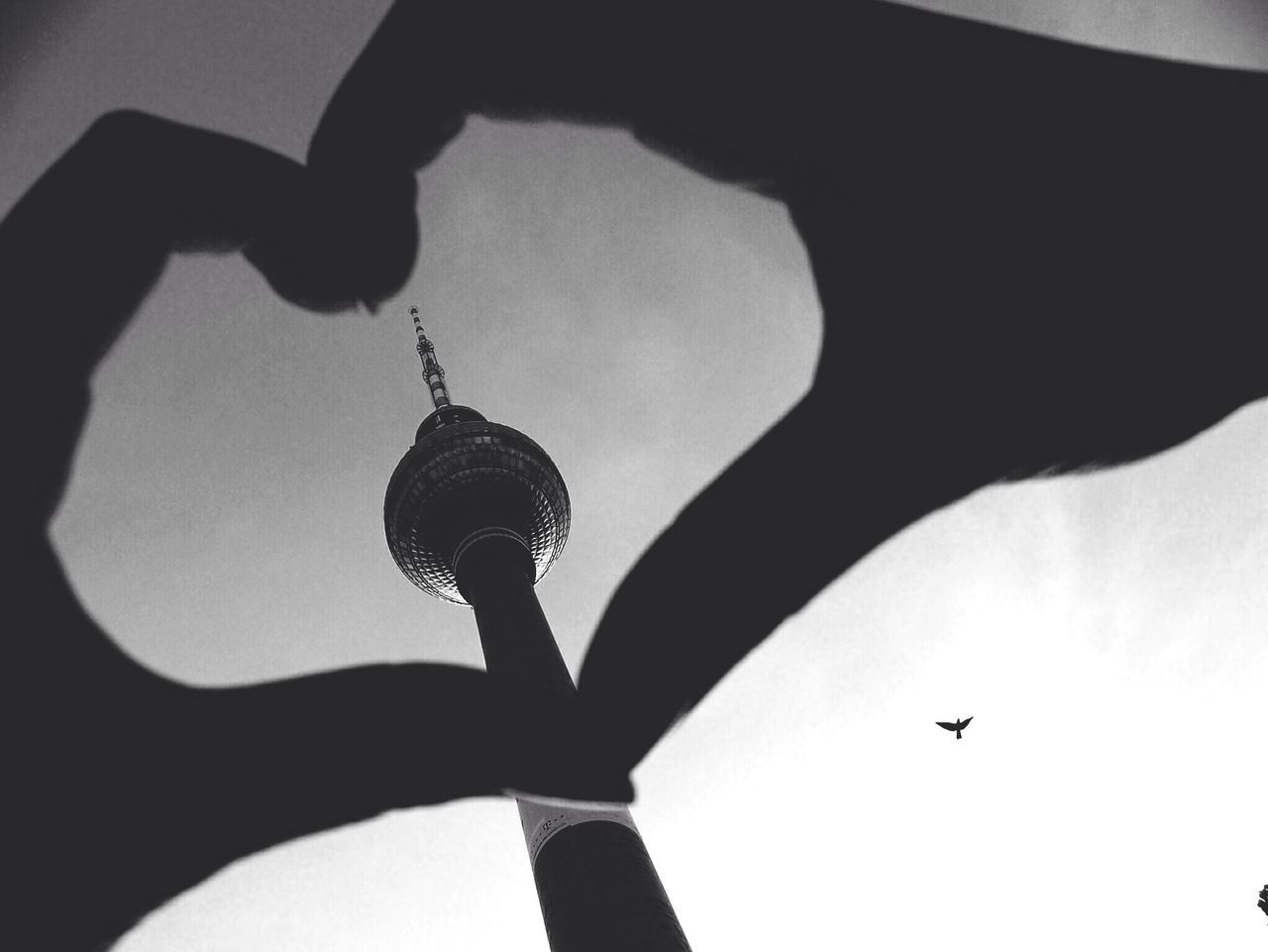 Beautiful stock photos of heart, Architecture, Berlin, Built Structure, Close-Up