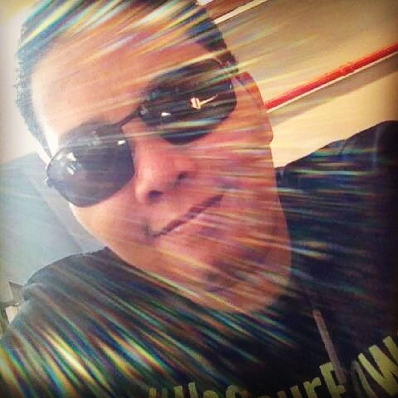 Effects Me Selfie Outofboredom Clicks Shutter