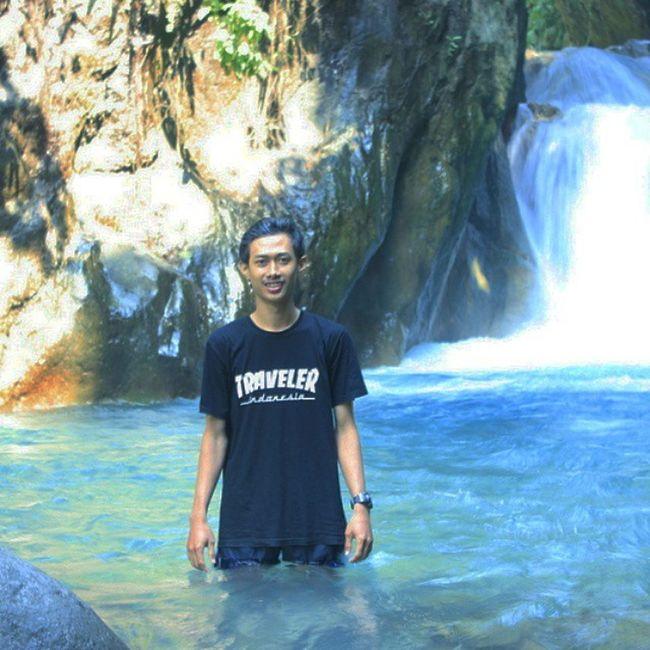 Traveler indonesia Exploreindonesia Explorebogor