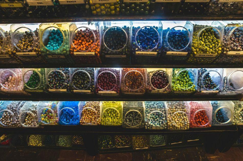 Toys Kansas City Pentax K5iis Marbles Colors Vibrant Eyeemkc
