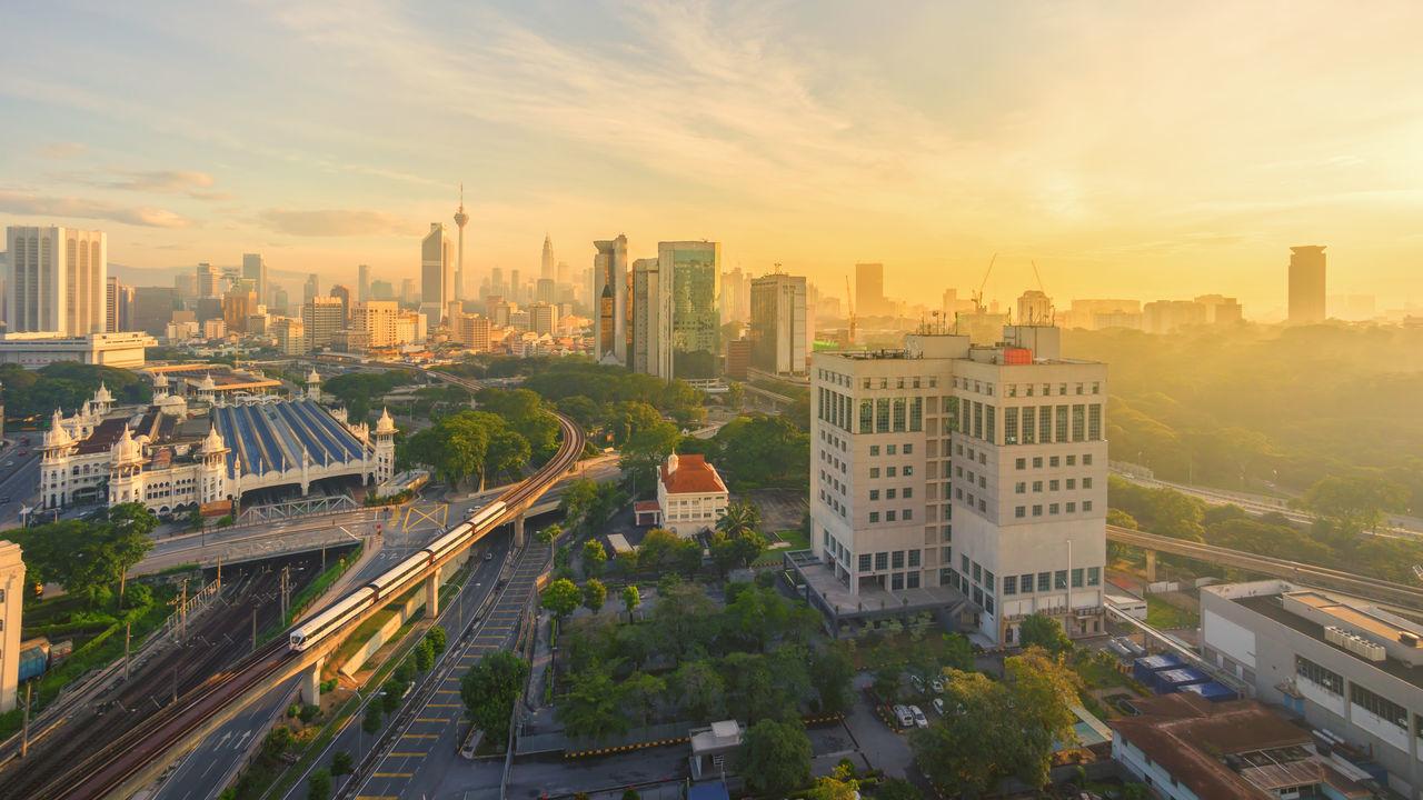 Beautiful stock photos of train,  Architecture,  Blue,  Building Exterior,  Capital Cities