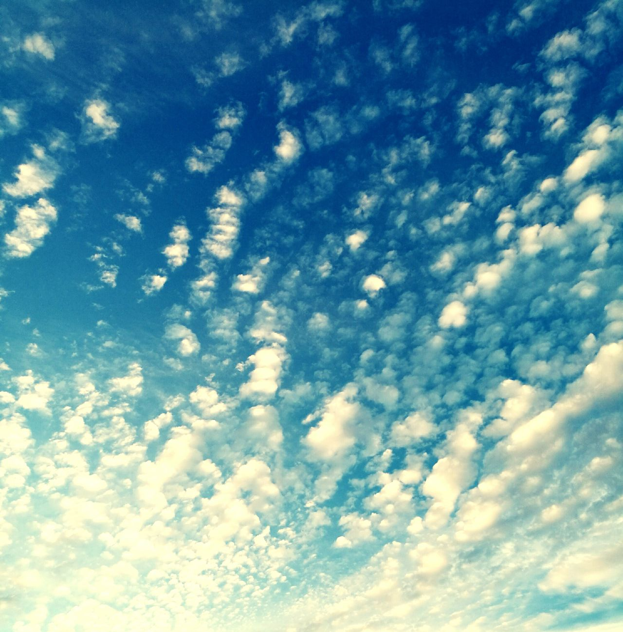 Cloud - Sky Heaven Backgrounds No People Outdoors Beauty In Nature