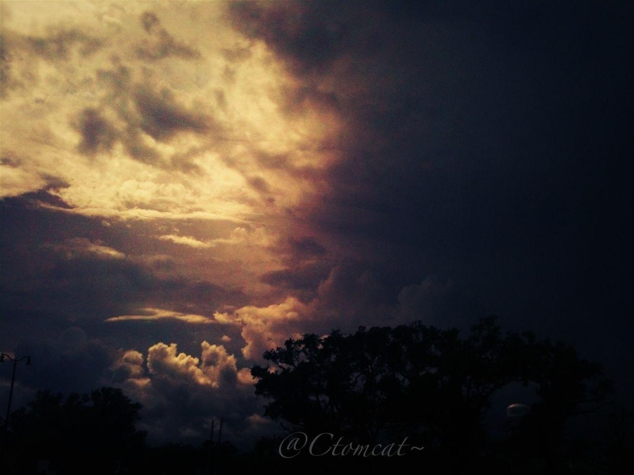 Cloudporn Skyporn Sky_collection