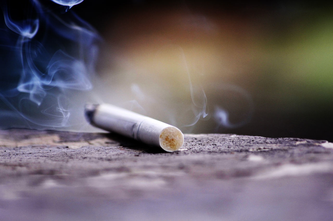 Beautiful stock photos of cigarette,  Bad Habit,  Burning,  Cigarette,  Close-Up
