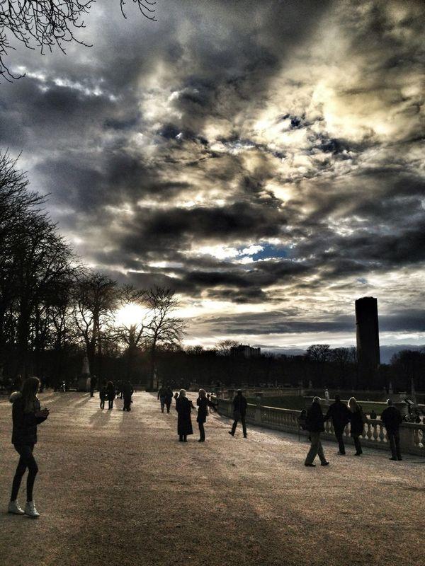 sky by Kaa_75