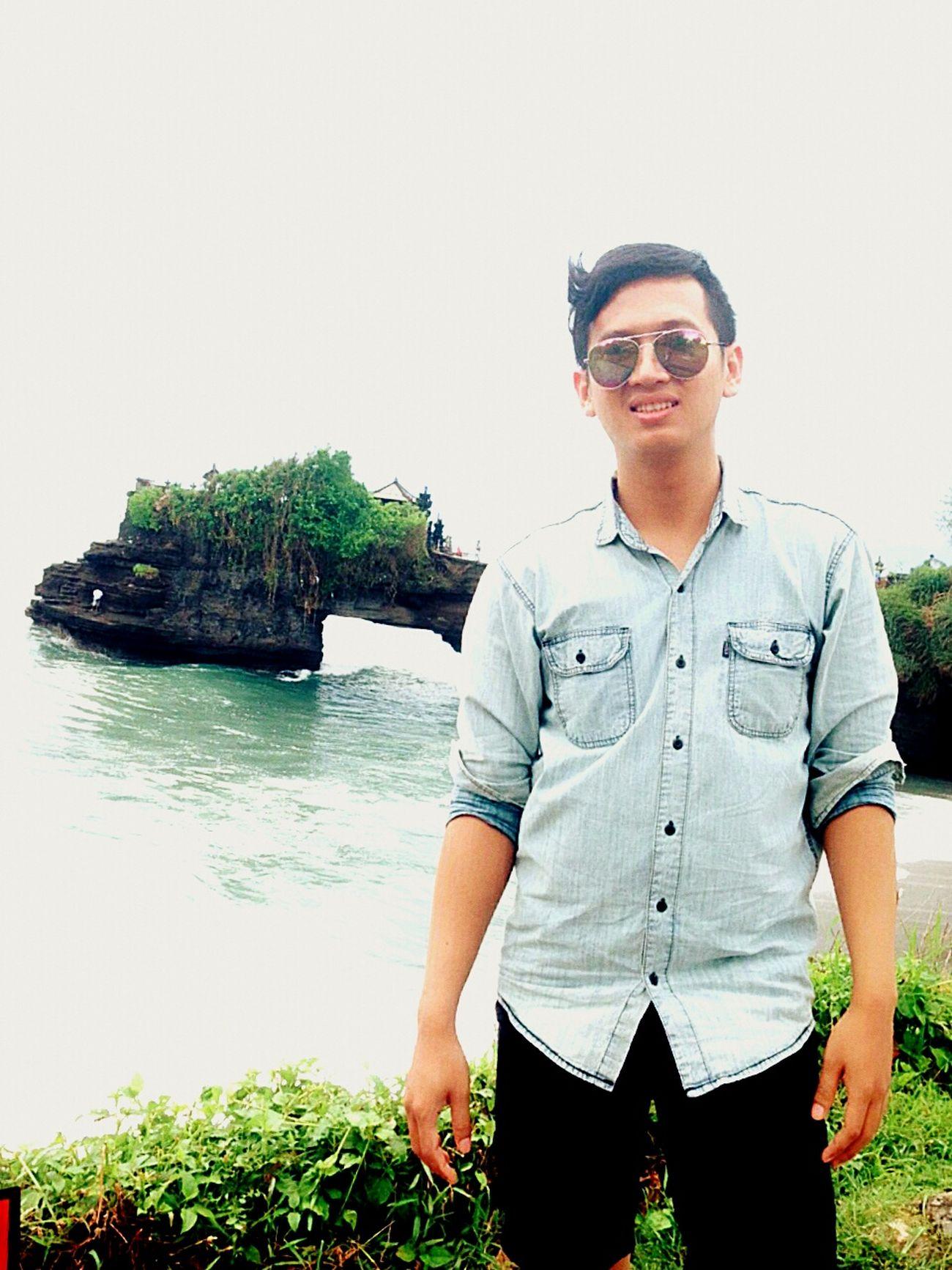 Bali im in love