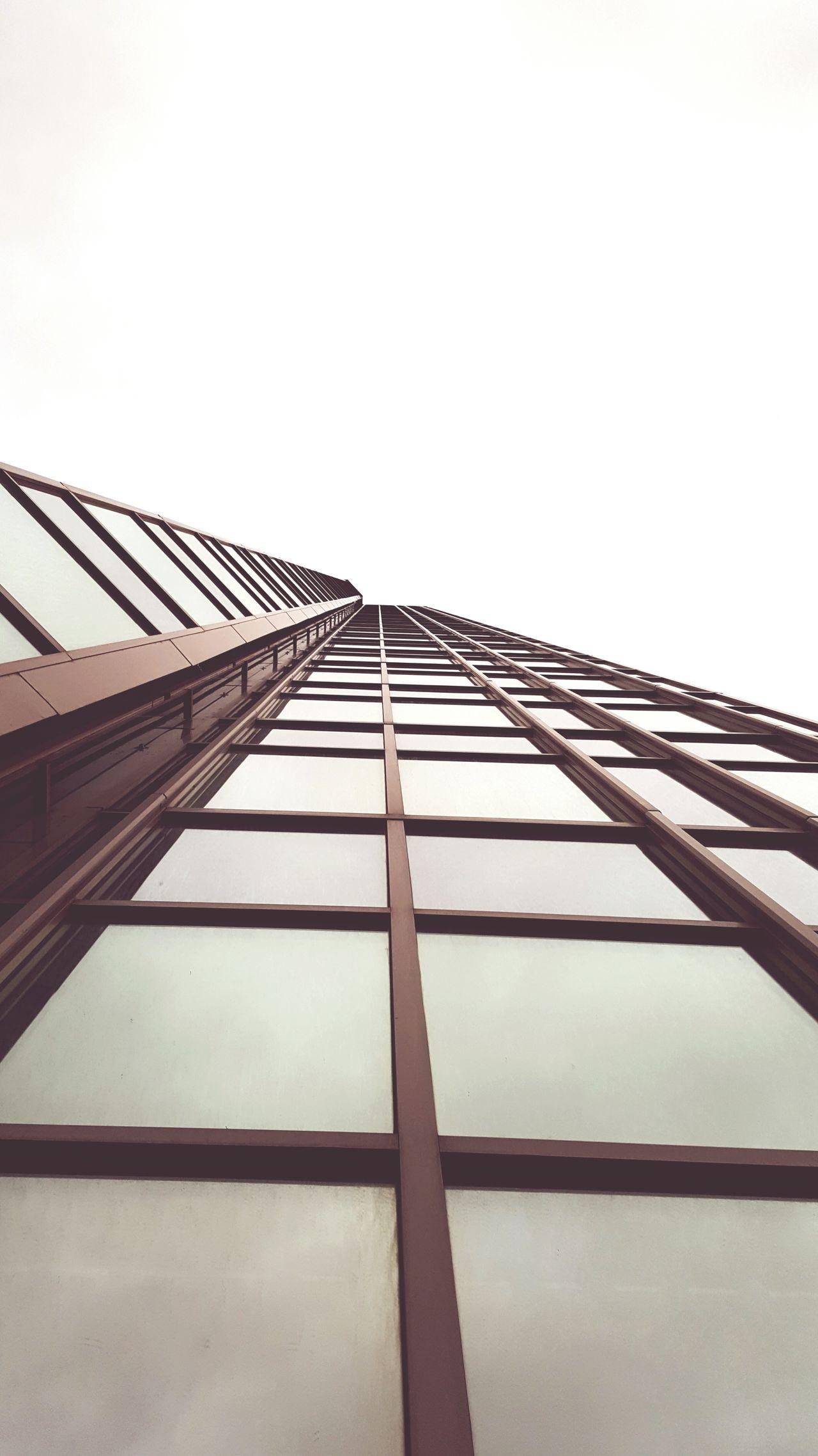 Thearchitect-2016-eyeemawards Architecture Arcitecturephotography Architectural Detail Architecturelovers