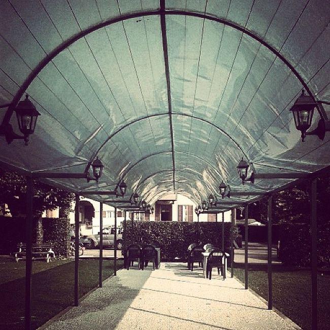 Beballatorretta Bellagio BEB Bedandbreakfast workinprogress gazebo pizzeria garden