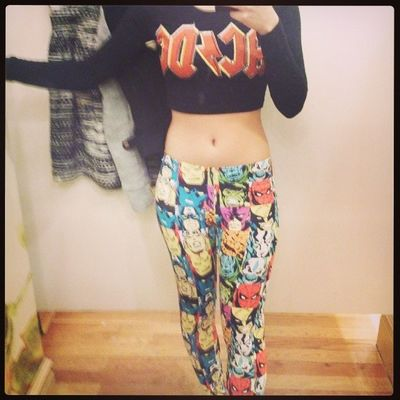 This outfit ♥♥
