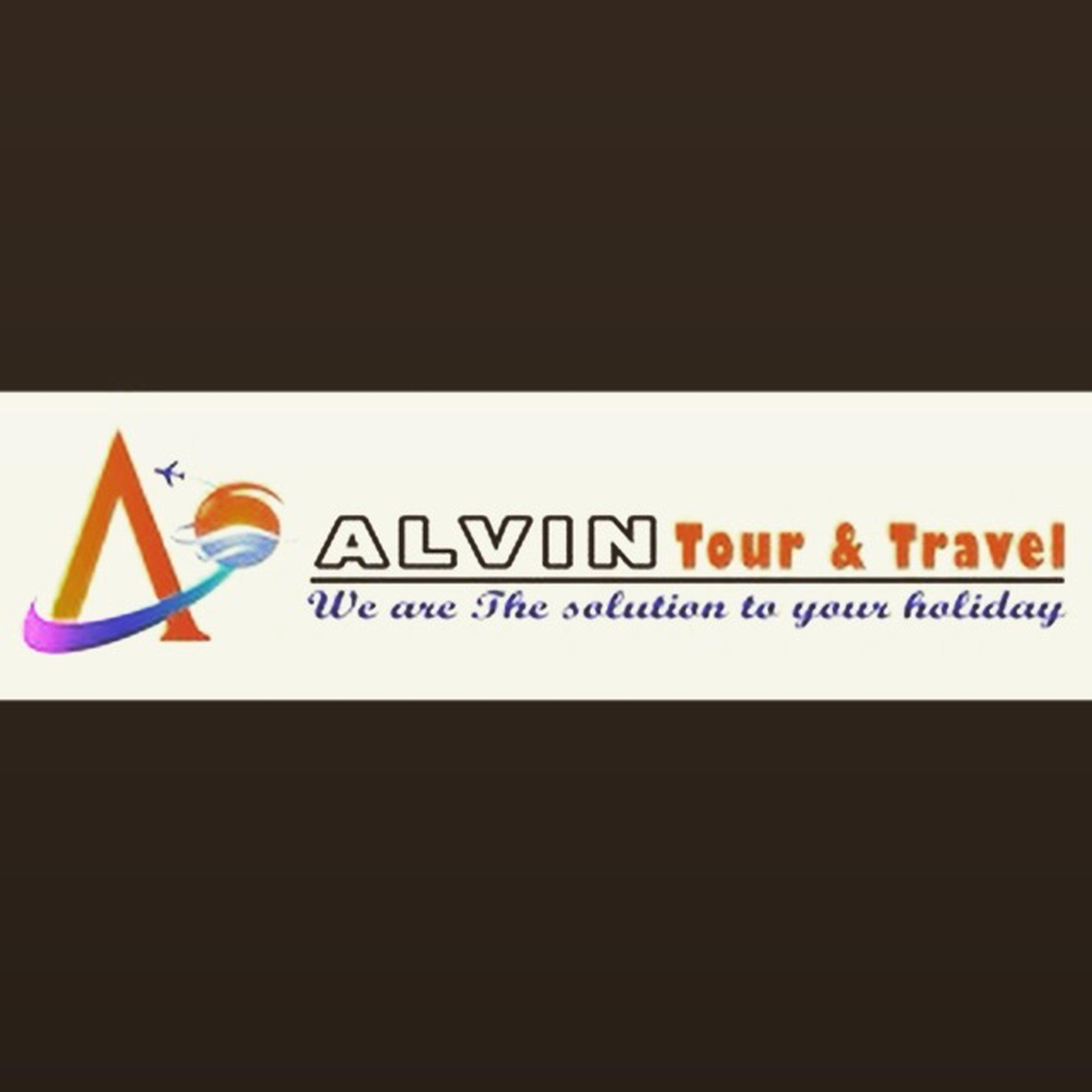 Melayani:tiket pesawat domestik&internasional,kereta,hotel,umroh,traveling,gathring,solar industri.