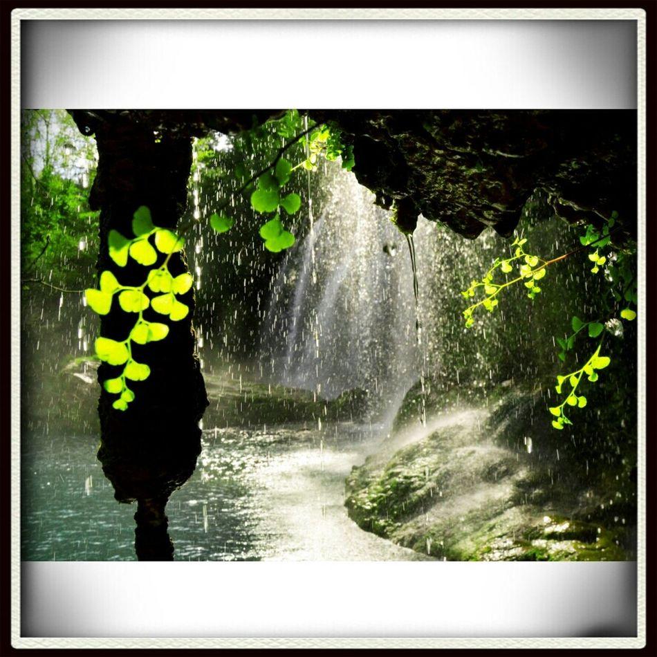 Water Slides Waves EyeEm Nature Lover Eye4photography
