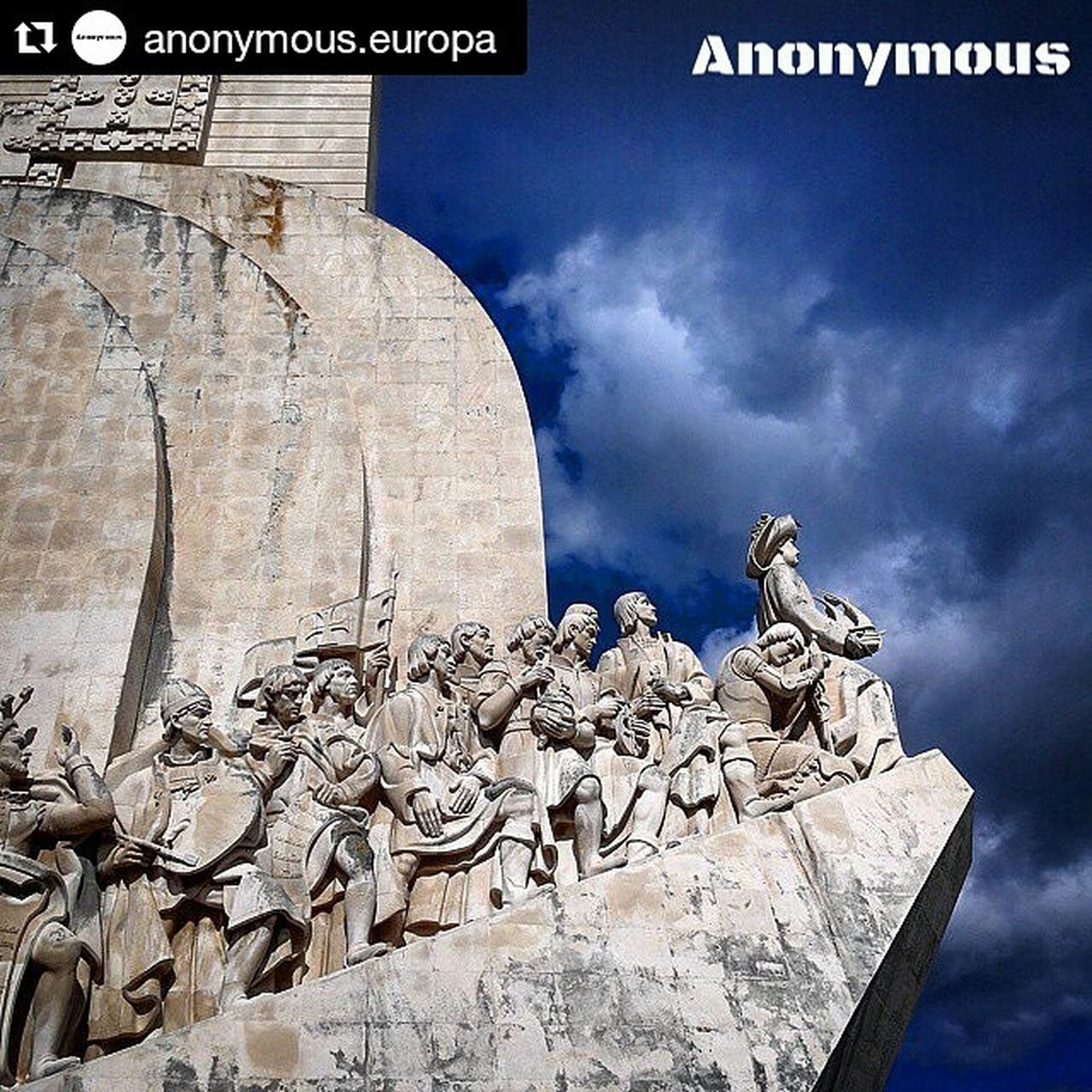 Thanks @anonymous.europa Repost ・・・ Take a moment to say congrats to this photographer, featured for this capture that is full of character! _____________________________ 🎭 ANONYMOUS IGERS EUROPA 🎭 Congrats @bmsanto Great Shot! Feel free to repost your feature in your gallery😊 _____________________________ Let's grow together! Let's play! anonymous.igers@gmail.com TAG Anonymous_EU for features TAG Anonymous_igers_members for be new member HuaweiP8 OMeuHuawei MyHuawei