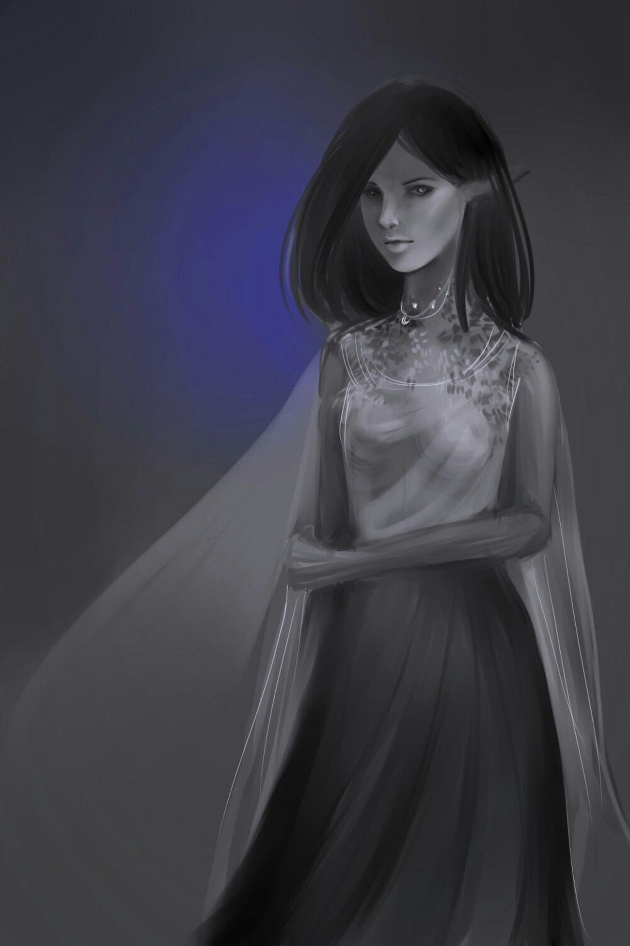 Verida Dartadon Sallon Drawing Art Love Drawing ❤ EyeEm Gallery Art Gallery Picture ArtWork Anime