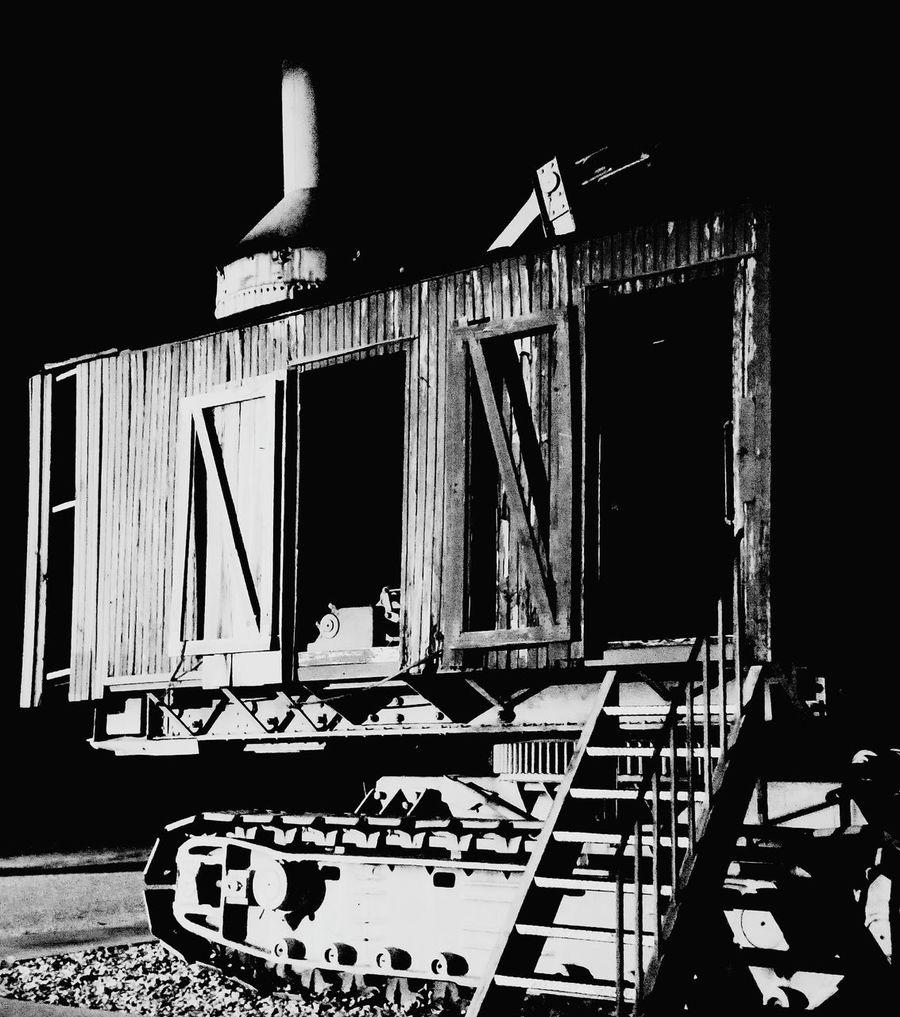 History Historical Kansas Coal Mining History