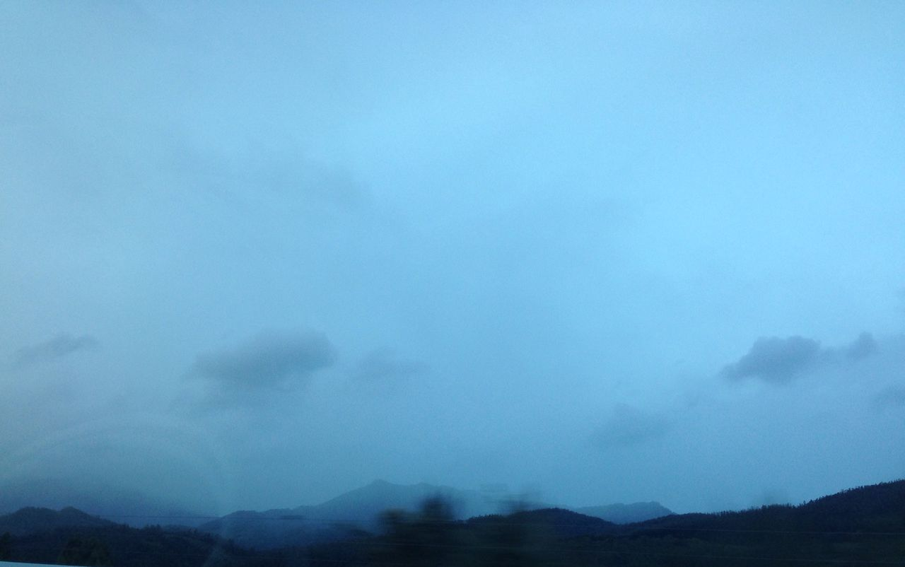 Melancholic Landscapes Foggy Morning EyeEm Best Shots The Purist (no Edit, No Filter)