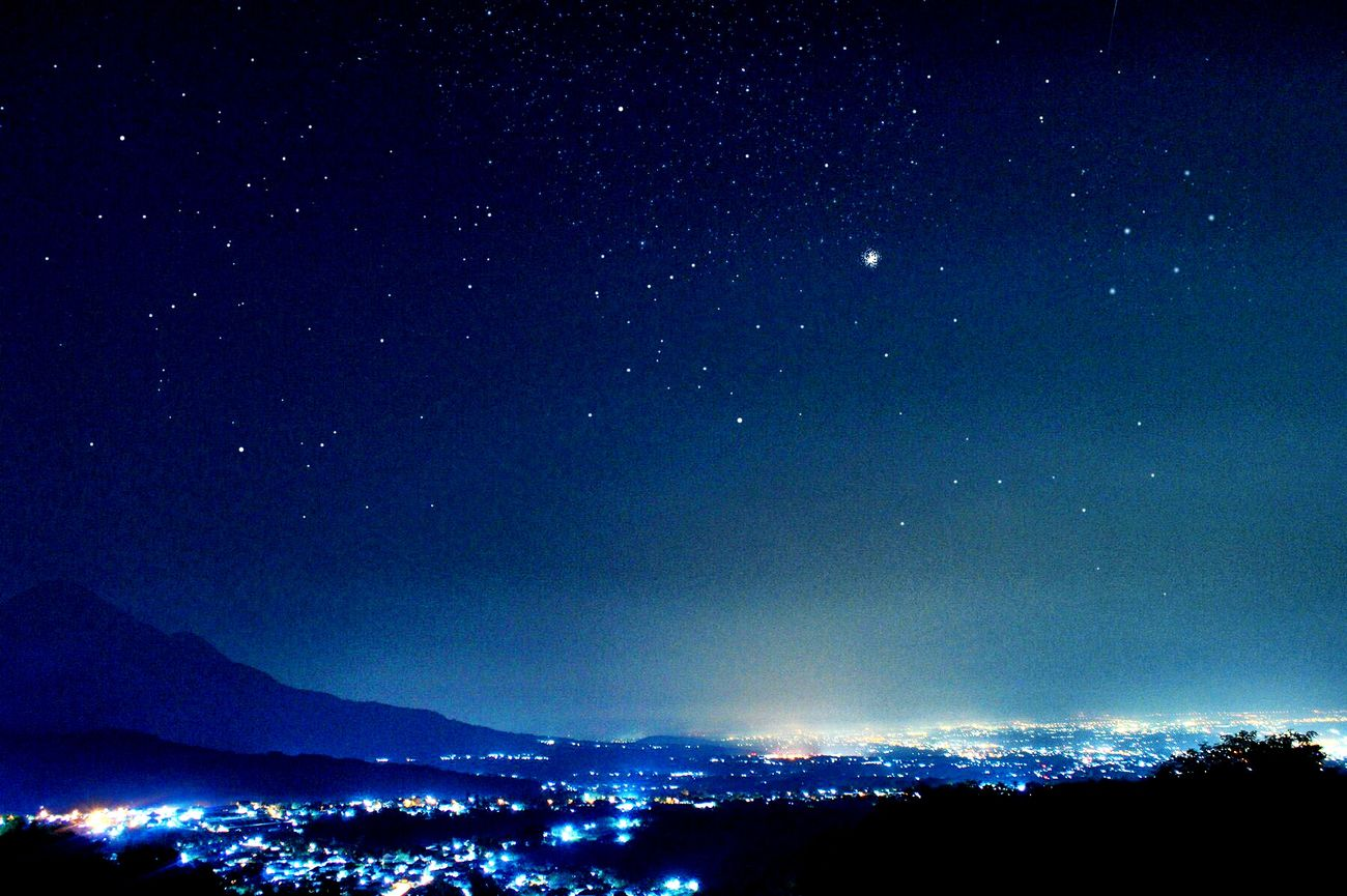 Open Edit Exceptional Photographs Mexico Star - Space Sky Night No People Galaxy Beauty In Nature Star Field Mountain Outdoors Enjoying Life Alone EyeEm Nightscape EyeEm Night Shots Night Photography EyeEm Landscape