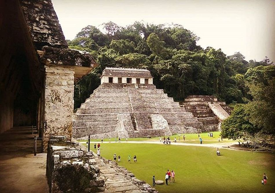 ILoveMexico Traveling TravelingMexico Travel Travelgram Instatravel Culture Chiapas Chiapasmexico Ig_chiapas Instalike Instapic