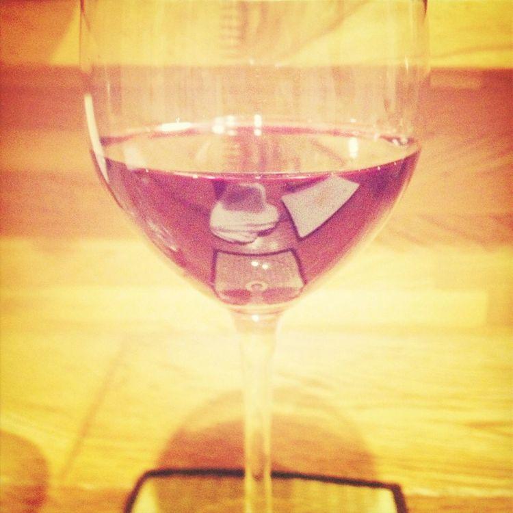ノーネームというワインですごい葡萄の味が濃厚。セルピコの味がする気がする Wine