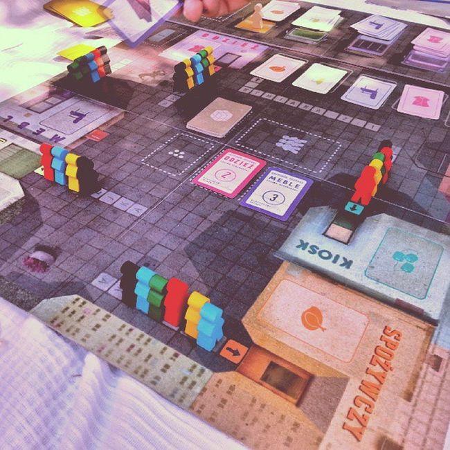 Queue Boardgames Prl Peoplesdemocracy game fun