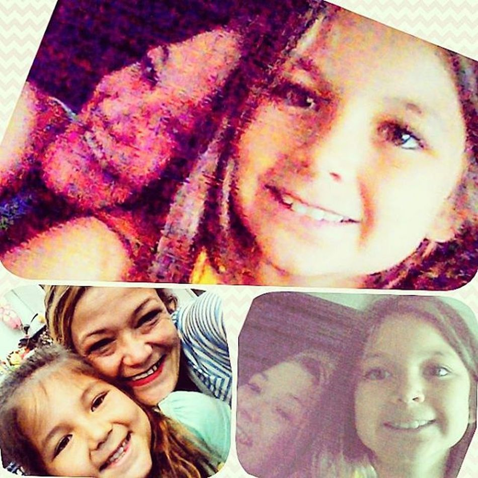 Coolest chicks I've ever known...... BestfriendsForEver Theytakemeaway ......