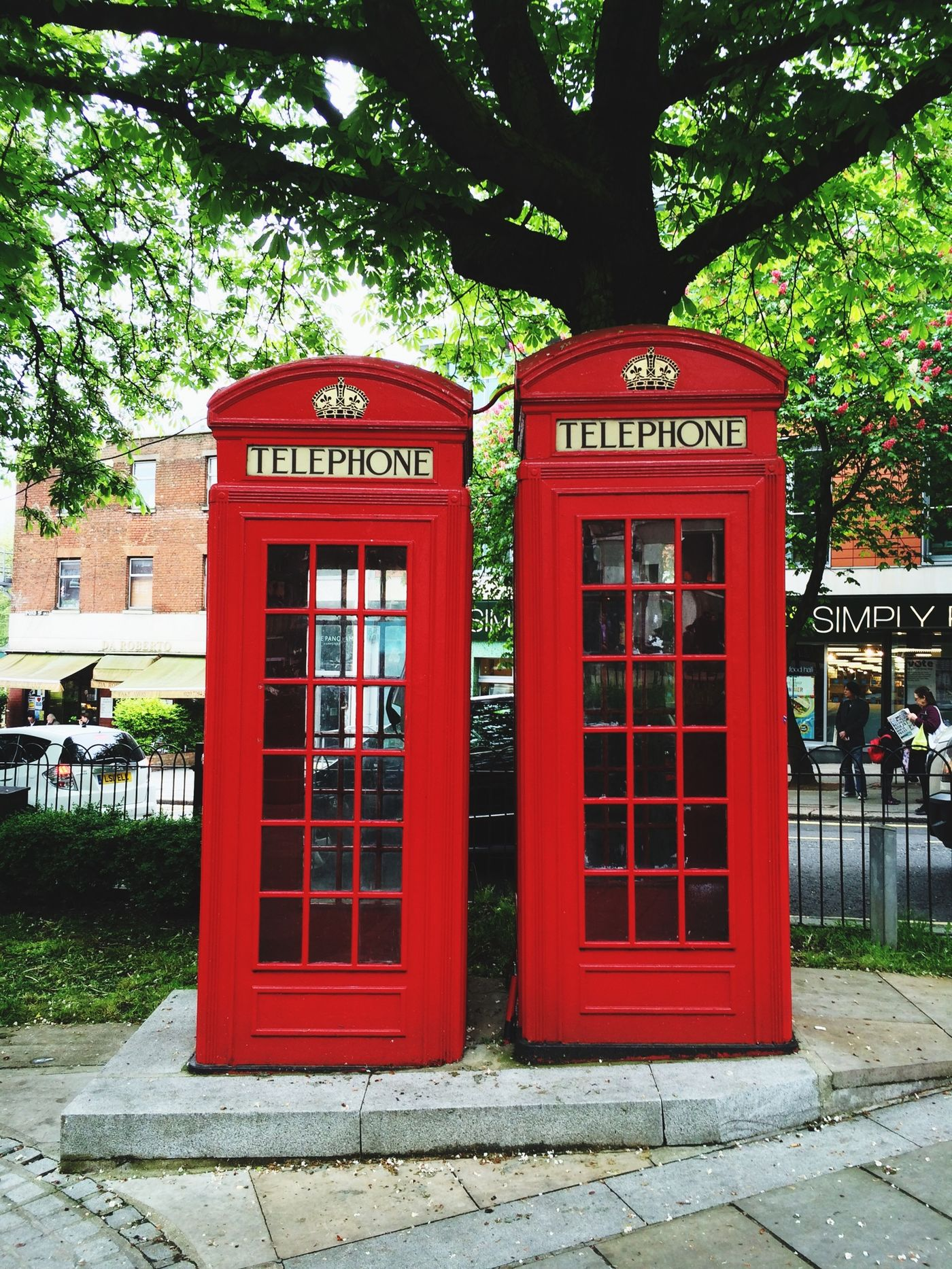 London Red 3. Taking Photos EyeEm Best Shots Streetphotography EyeEm Best Edits