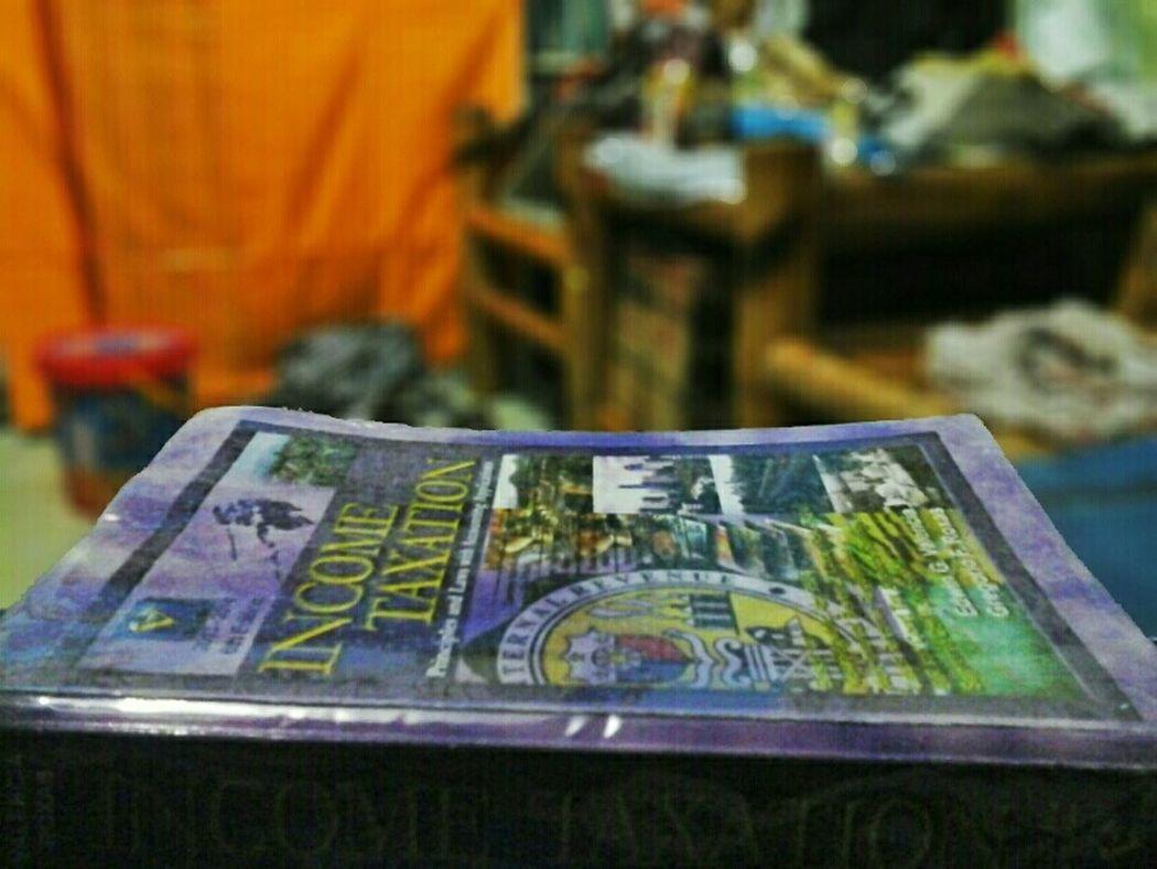 Last night? Eyeem Philippines Photography Books Taxation