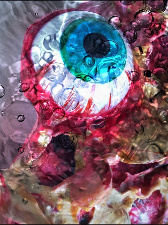 Art Drawing Mixedmedia Art, Drawing, Creativity Sculptures Colours Painting HystericGlamour
