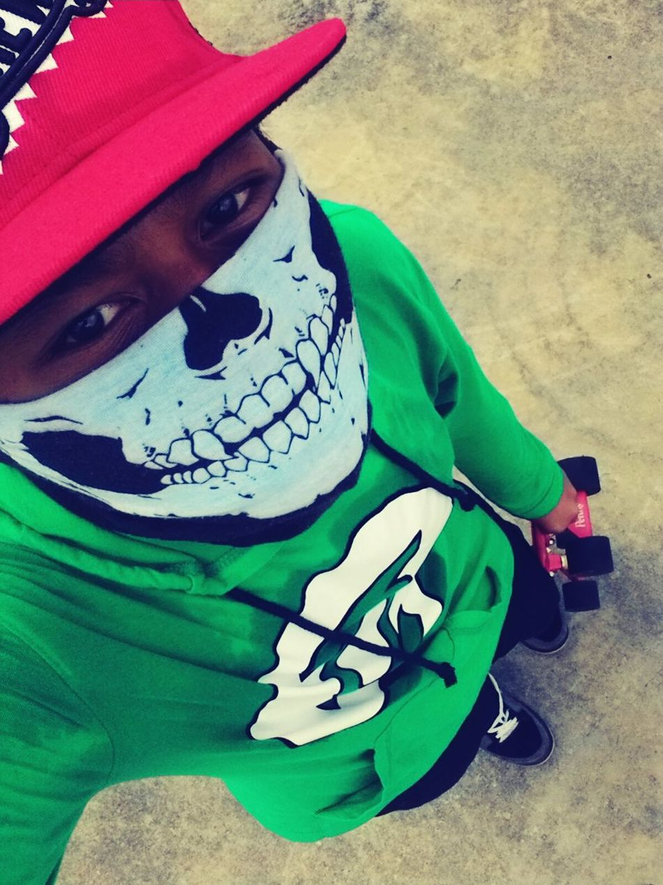 We roll Pennyboard Pennyaustralia Pennymoments Pennyharvest Voxxtcruise Redgreenskull