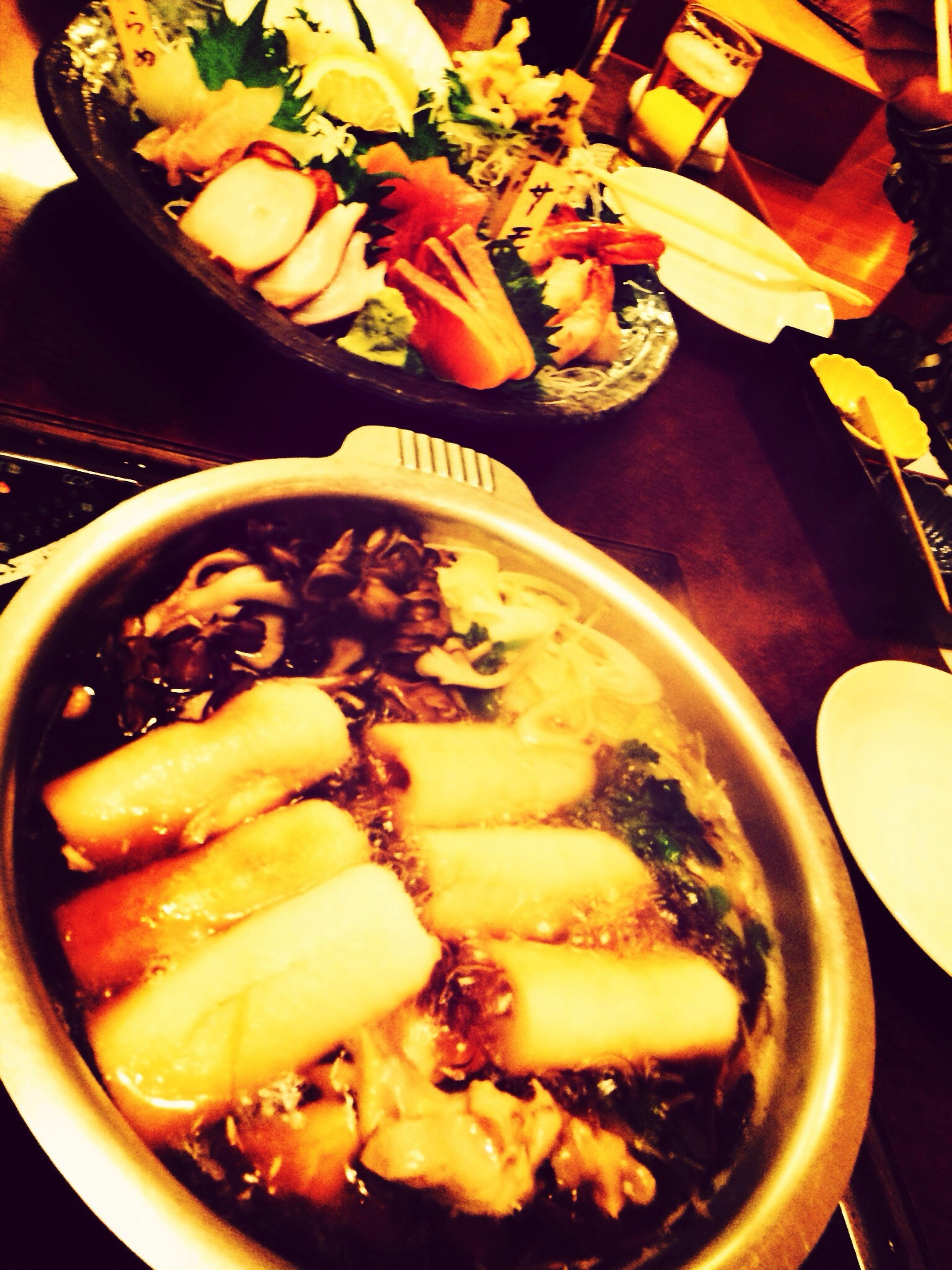 Eating In My Mouf Japan Akita