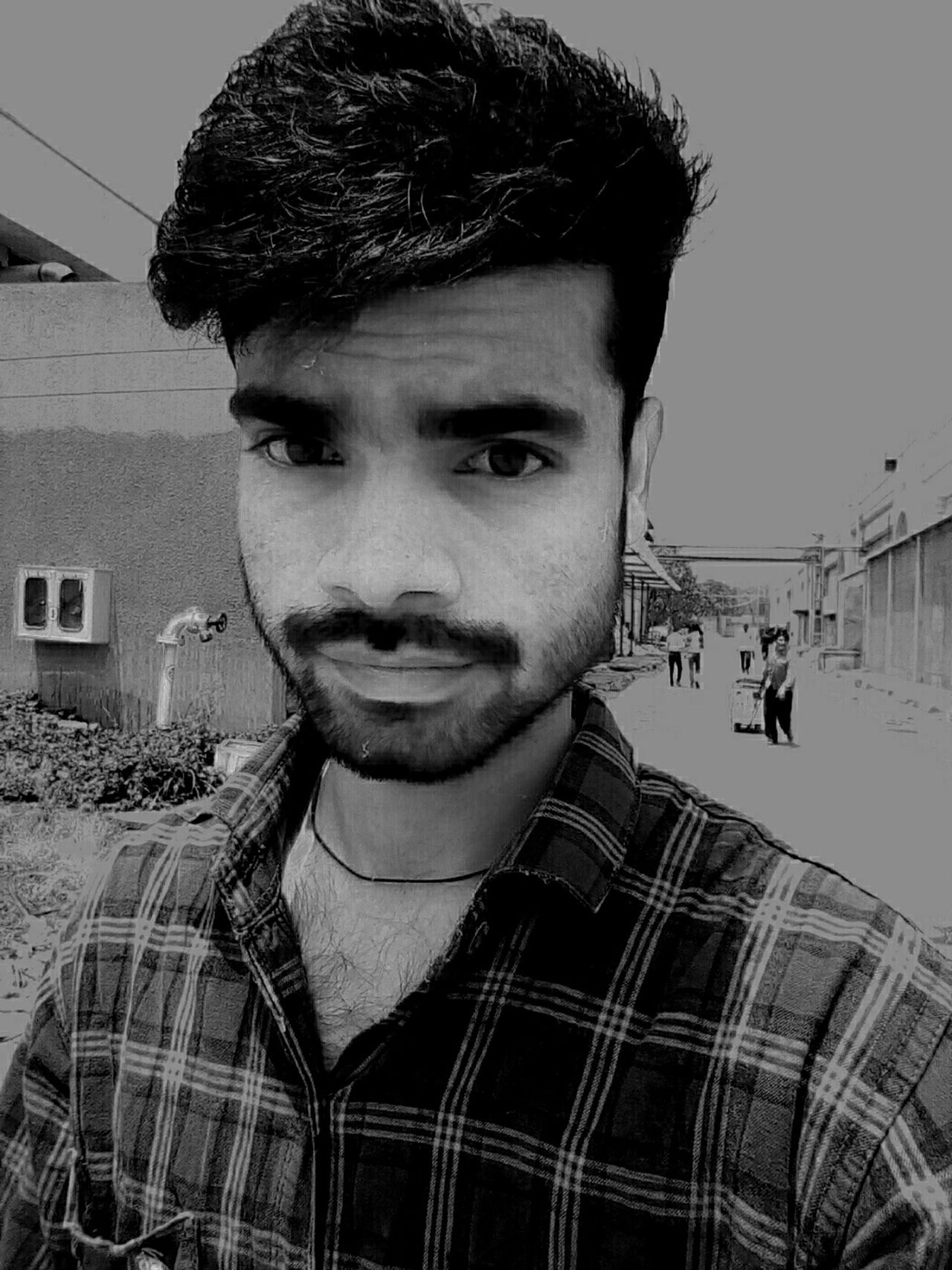 Good Afternoon Friends ☺ Good Afternoon From Me And My Boo  Looking At Camera One Person People ':/5+(:'''/*''@'-@$3'@$$ Looking At Camera .my Bestfriend And I  I'm Rajendra Crazy Boy@@@@@@@@@@@@com 💪💪💪💪💪💪 Everyone Wants To Be Your Sun, But Not Me. I Want To Be Your Moon So I Can Light Up Your Darkest Moments When Your Sun Isn't Around. Human Face Loveing Him ❤ Love Is In The Air ?':!(?':!)?(:!
