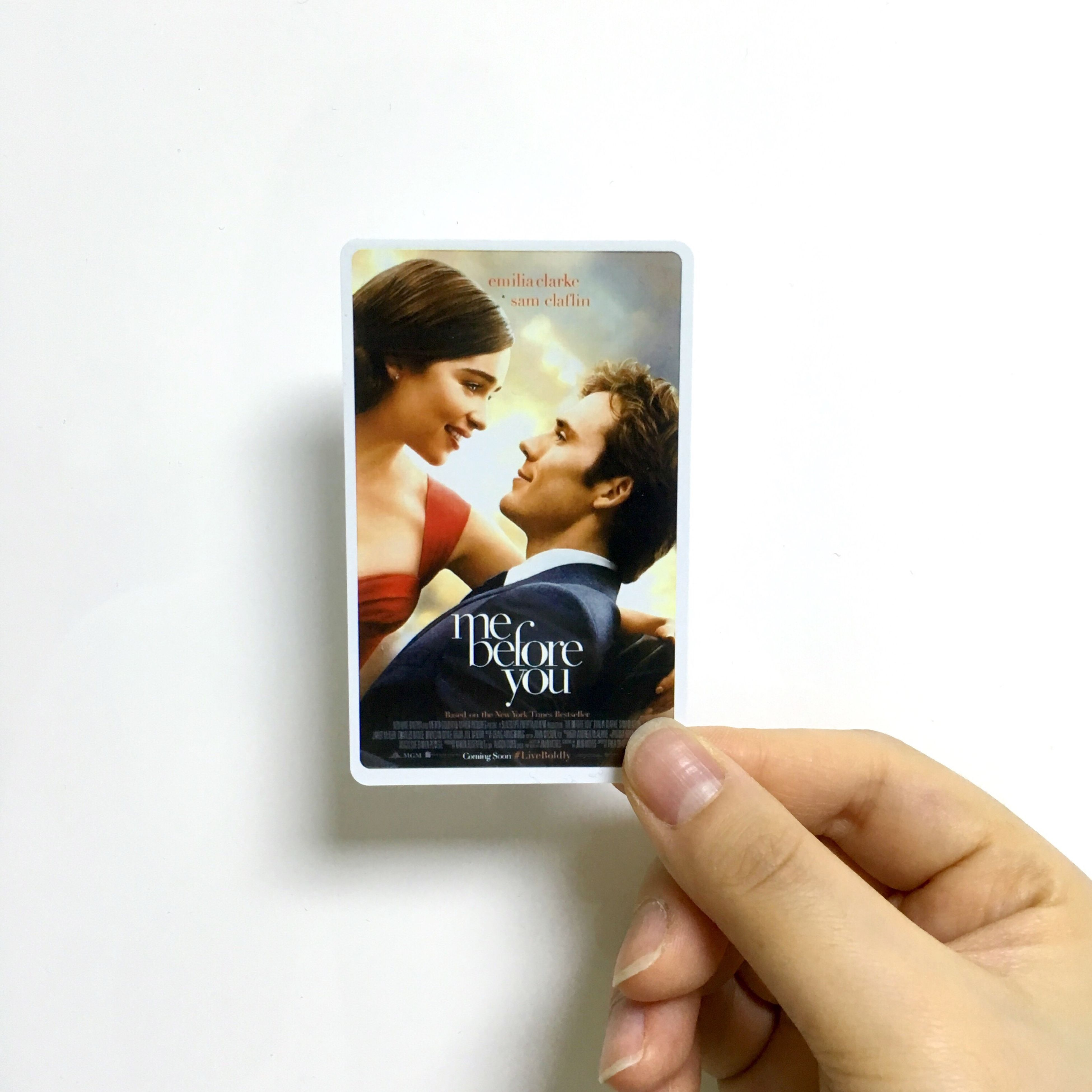 indoors, lifestyles, communication, leisure activity, holding, person, childhood, wireless technology, togetherness, technology, love, boys, connection, three quarter length, copy space, studio shot