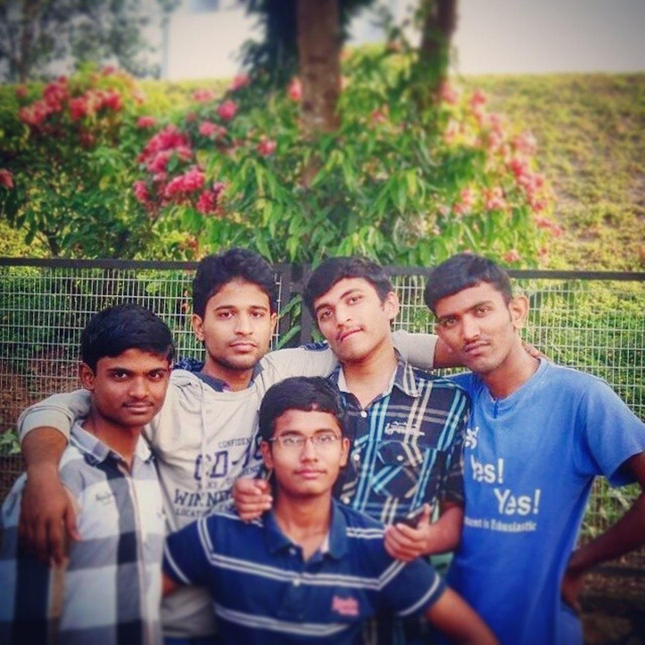 HappyFriendshipDay Hfd Love Memories frirnds iitg guwahati assam