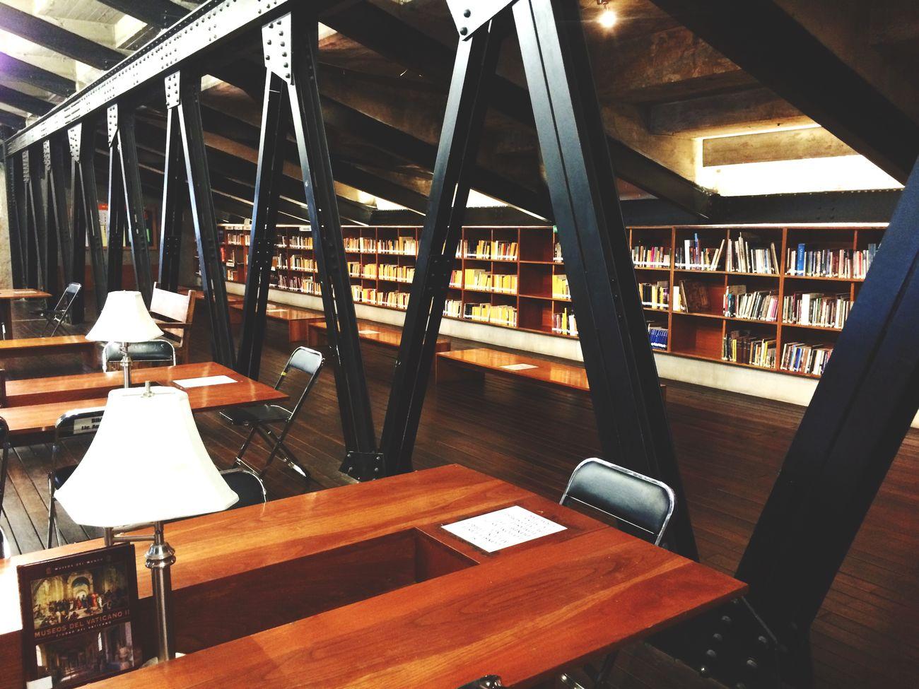 Architectural Detail Books ♥