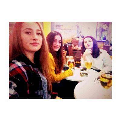Kadıköy ı ❤ Beer :::::) Redkit
