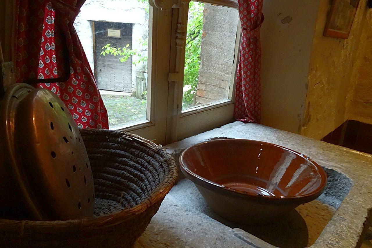 Provençale Tradition Cuisine