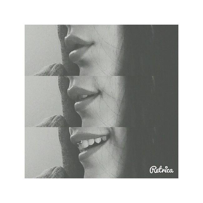 Smile Piercing Photoshoot #photo #fashion #muchfun #model #face #lips #beauty Big Lips