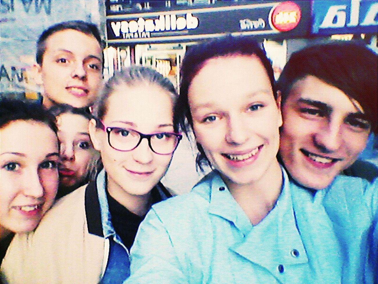 DANCE ♥ MOVIE Actors I Like It ;3 sława Warszawa nagrywamy, Kinga Preis, Kuba ♡ zmęczeni ale jest dobrze